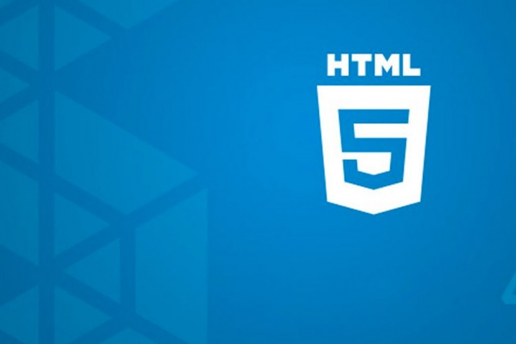 cover-html5