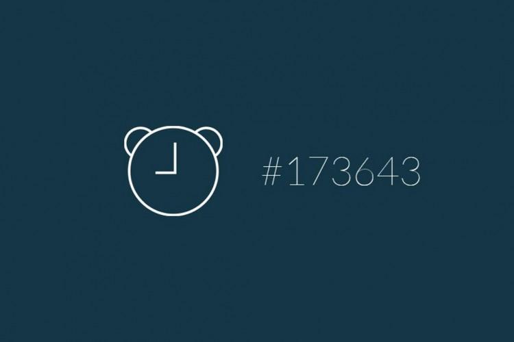 cover-horloge-javascript